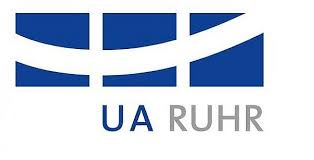 Ruhr Fellowship